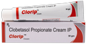 Clobetasol Propionate ( Clorip Cream)