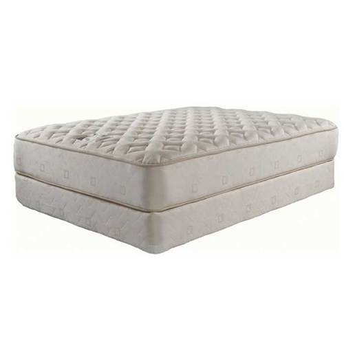 Coir Foam Mattress Exporter From Rajkot