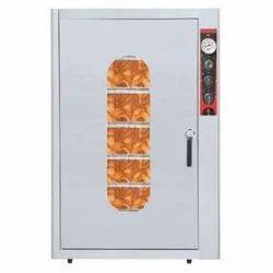 Convection Oven 24x18 6 Shelves