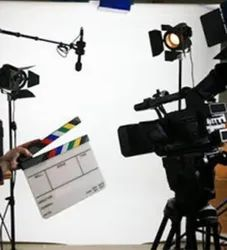 Business Promotional Video Production