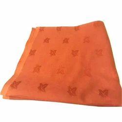 Optional Designer Cotton Napkin