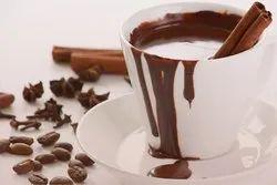 Trinity Liquid Drinking Chocolate