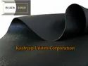 Barrier Polythene Sheet