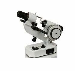 Lensometer RL-130