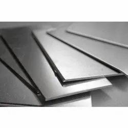 NFA 35-501 Carbon Steel Plates