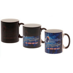 Color Changing Mugs for Gift