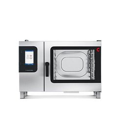 Convotherm 4 easyTouch 6.20 Oven