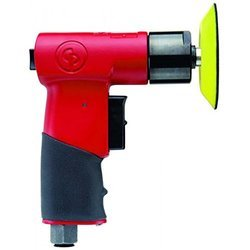 Chicago Pneumatic Tools Air Impact Wrench