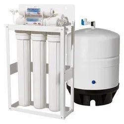ECO Water RO Water Purifier