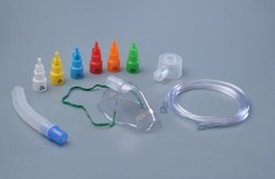 Venturi Mask Kit