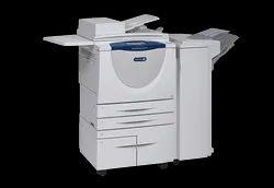 Xerox Photocopier Machine, Model Number : 367