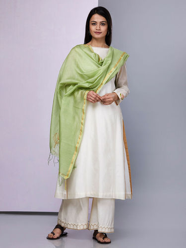 Party Wear Wedding Wear Pakistani Party Wear Suits Rs 3000 Piece