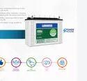 150 Ah Luminous Shakti Battery