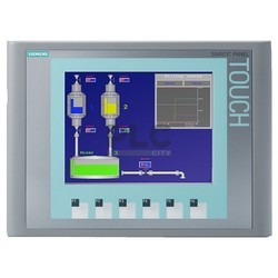Siemens Touch Panel Series 70