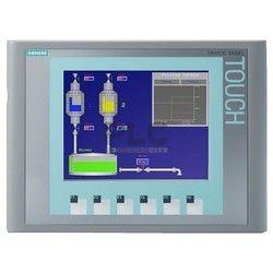 Siemens Touch Panel Series 70