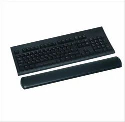 WR310LE Gel Wrist Rest Large