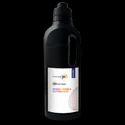 3d Polymer Resin