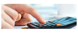 Cost And Management Accountant
