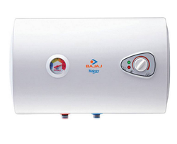 Bajaj Majesty 25 Litres Gmh Centre Pipe Water Heater
