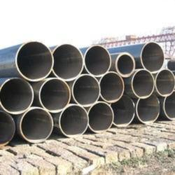 A335 P92 Pipe