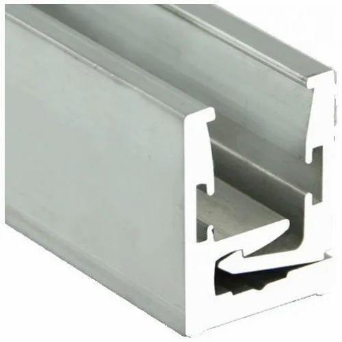Alluminium Glazing Profile