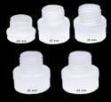 Microlit SCl-10 Scitus Bottle Top Dispenser