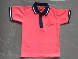 Gymnasto Summer Kids School T Shirts