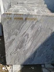 Red Torantoy Marble Tile