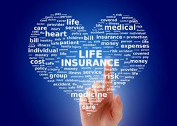 Upto 100% Life Insurance Plans, 100 Years