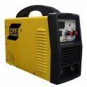 ESAB Portable Inverter ARC Welding Machine 250 Amps - ESAB ARC 250 I