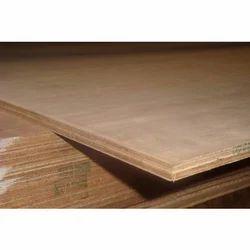 Marine Plywood Sheet