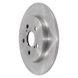 Solid Brake Disc