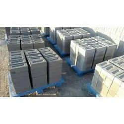 Ercon Brick Pallet