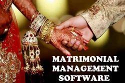 Na Matrimonial Software Offline