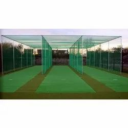 Nylon  Cricket Net
