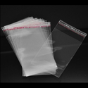 Polypropylene Packaging Bags