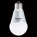 Cool White Round Panasonic Led Light