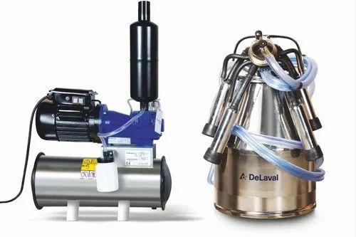 Calf feeding feeder buckets Milking machine parlour milking dairy equipment