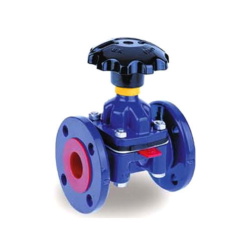 Saunders ms diaphragm valves size 14 to 16 rs 5000 piece id saunders ms diaphragm valves size 14 ccuart Image collections