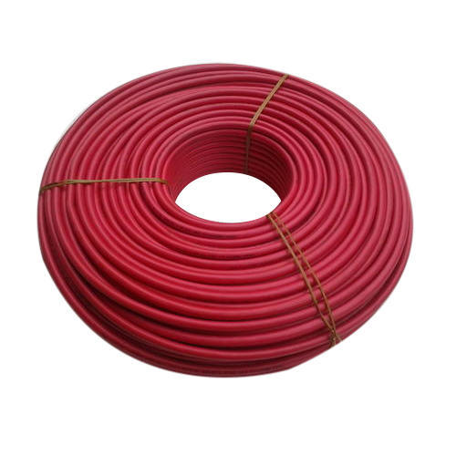 Copper Electric Cable At Rs 4000 Roll