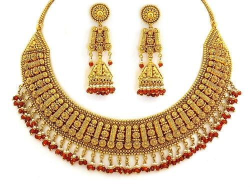 online necklace tanishq gold stylish jewellery or platinum set necklaces