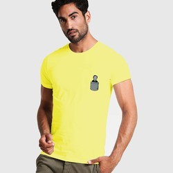 14afd301b17 Small And Large Cotton Mens Designer Printed T Shirt
