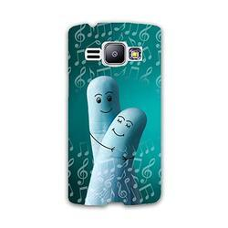 Poly Carbonatee 3D Sublimation Mobile Cover, Packaging Type: Carton, Thickness: 1-2 Mm