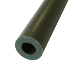 Polyamide Pipes