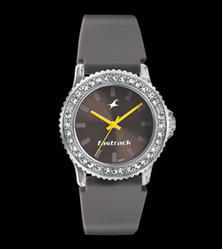 Pp Upgrades Fastrack Watches