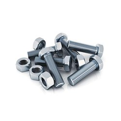 Inconel 925 Stud Bolt