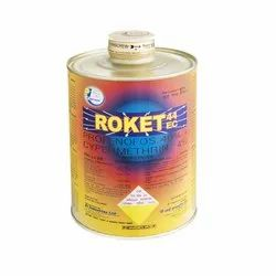 PI industries Roket Insecticide 5 L