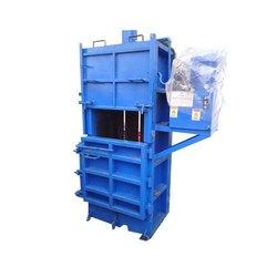 Waste Paper Baling Machines