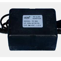 RO Adapter 24V & 36V
