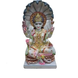 Statue Painting Service